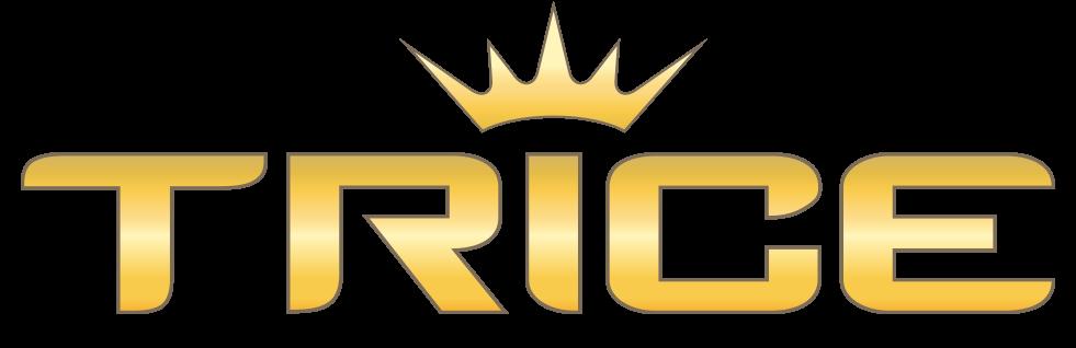 www.triceofficial.com